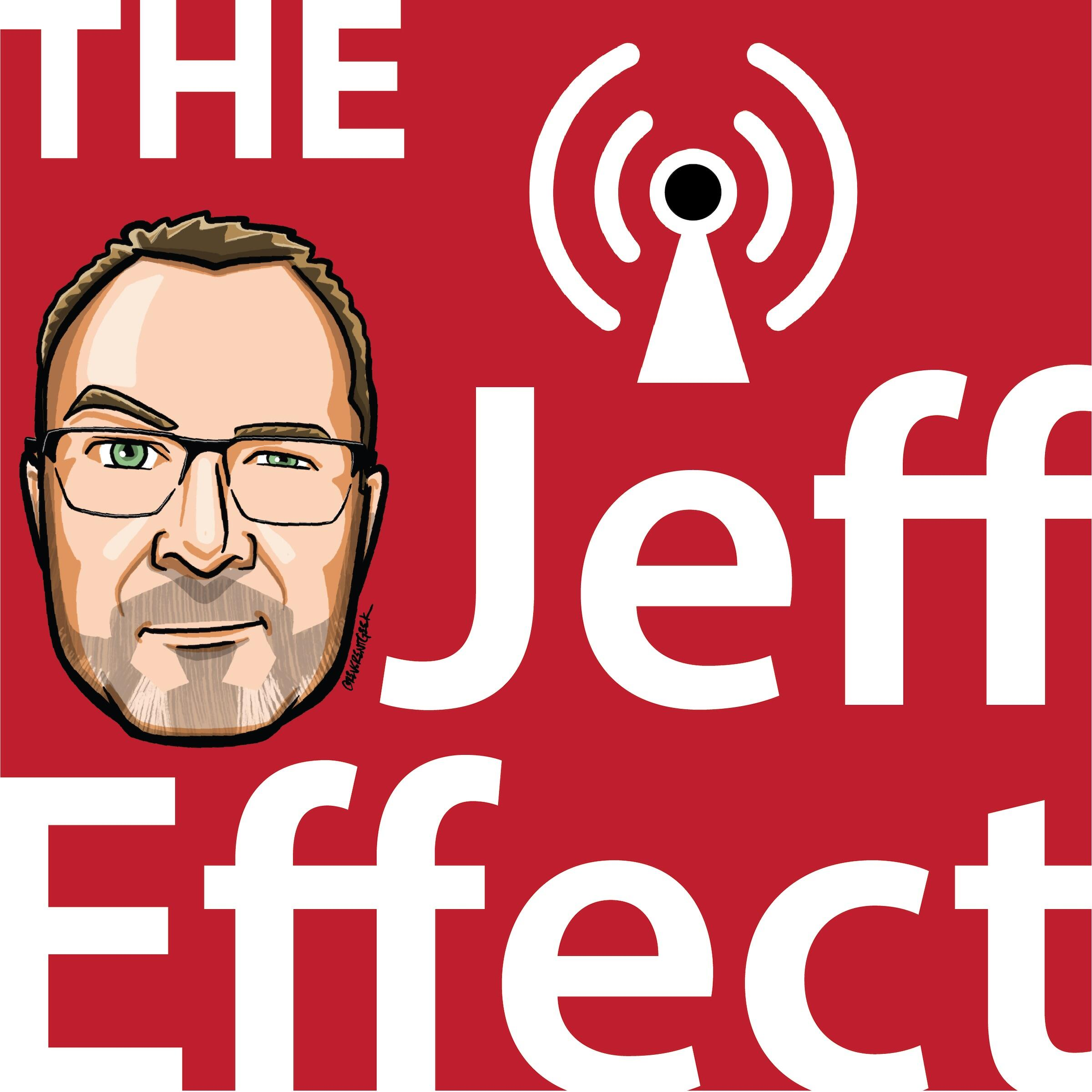 The JeffEffect