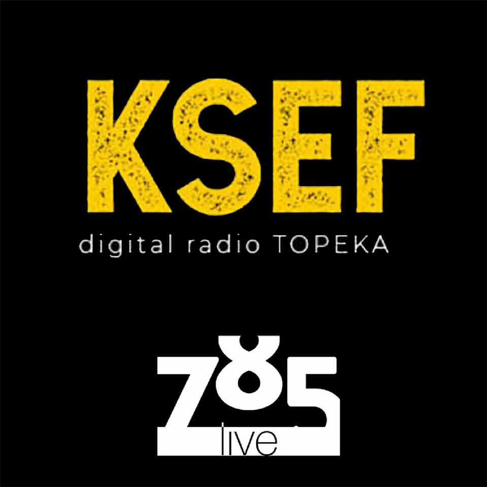 KSEF / 785 Live