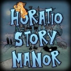 Horatio and the Story of the Manor
