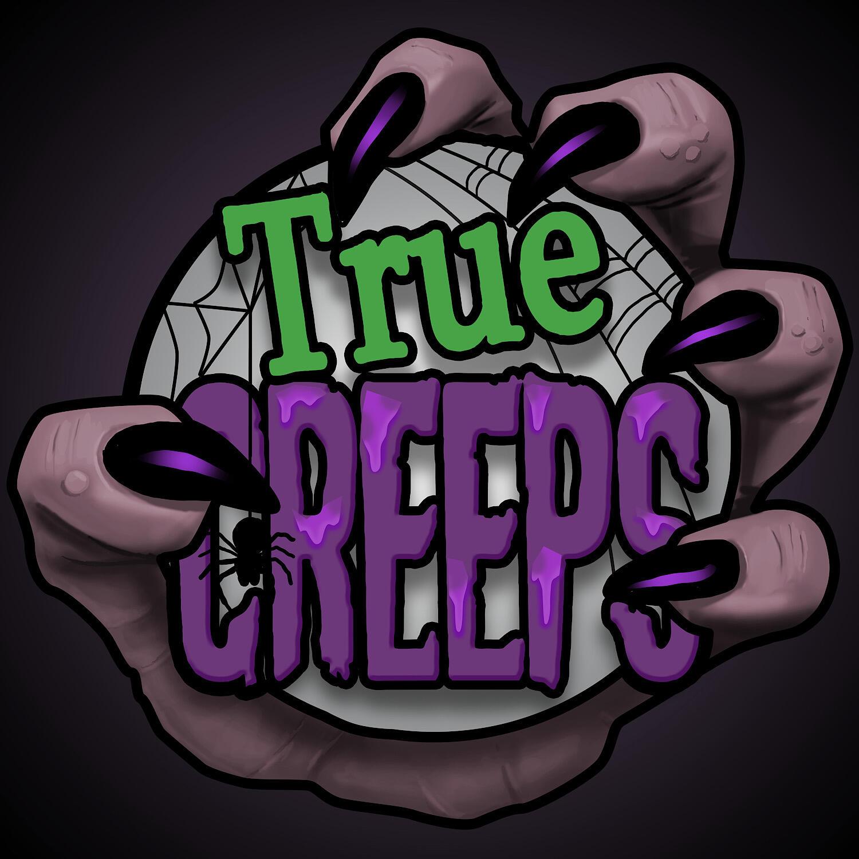 True Creeps