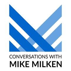 Conversations with Mike Milken