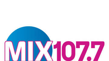 MIX 107.7 Contests | Tickets, Trips & More | MIX 107.7