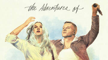 Q102 contests tickets trips more q102 win tix to see the adventures of kesha and macklemore m4hsunfo Image collections