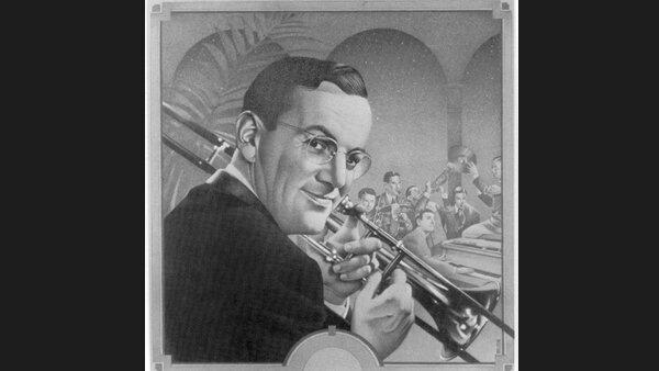 Win Tickets to the Glenn Miller Orchestra!