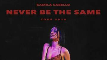 good looking virtualwell. Win tickets to Camila Cabello 101 3 KDWB Contests Tickets Trips More  good looking virtualwell The Best 100 Good Looking Virtualwell Image Collections www