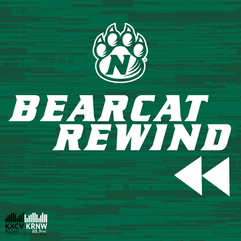 Bearcat Rewind