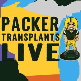Packer Transplants