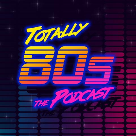 Totally 80s