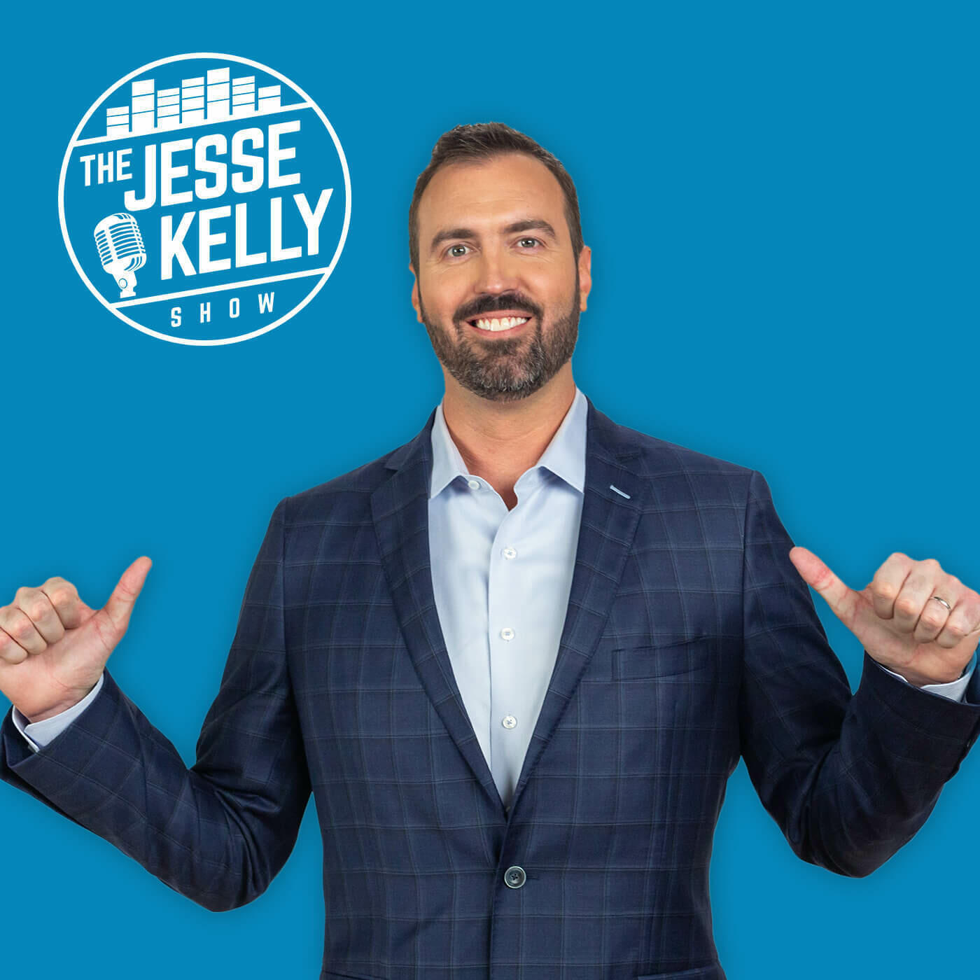 The Jesse Kelly Show
