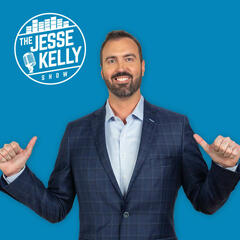 Charges Dismissed - The Jesse Kelly Show