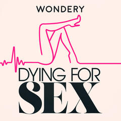 Introducing: Dying For Sex - Dying For Sex