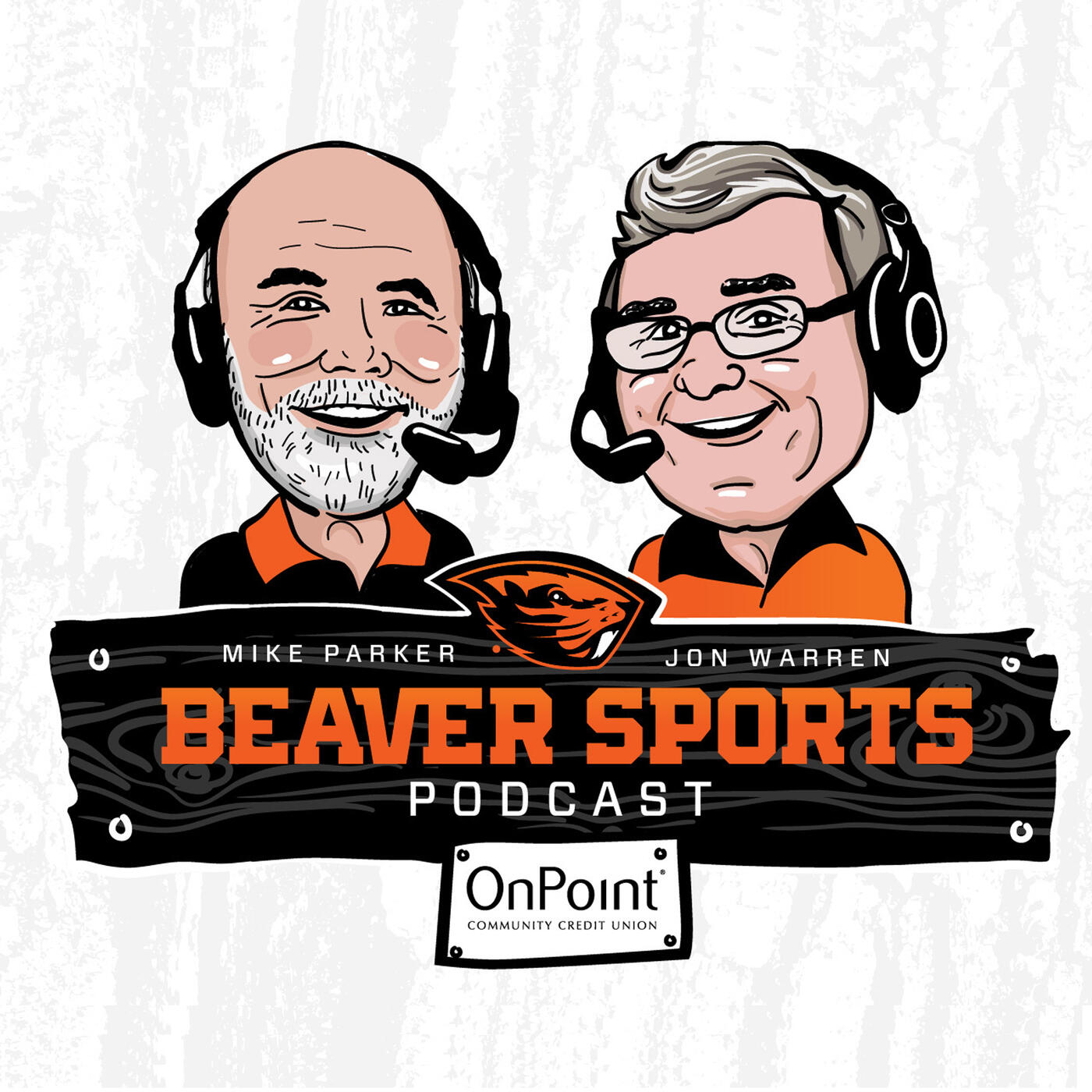 Beaver Sports Podcast