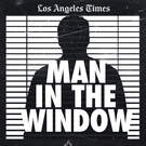 Man In The Window . ' - ' . Wondery