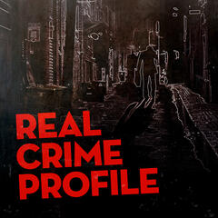 Episode 67: Coercive Control - Laura Interviews Professor Evan Stark - Real Crime Profile