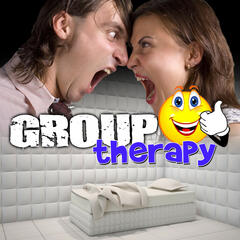 Ace & TJ Group Therapy