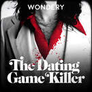 The Dating Game Killer . ' - ' . Wondery