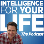 86: Plan For Your Brain with Arman Assadi