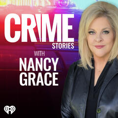 Mysterious unsolved of the disappearance of Maura Murray - Crime Stories with Nancy Grace