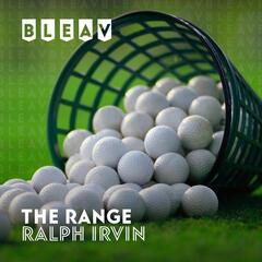 Episode 44 - Chris McGinley - Chief Revenue Officer, V1 Sports - Bleav in The Range