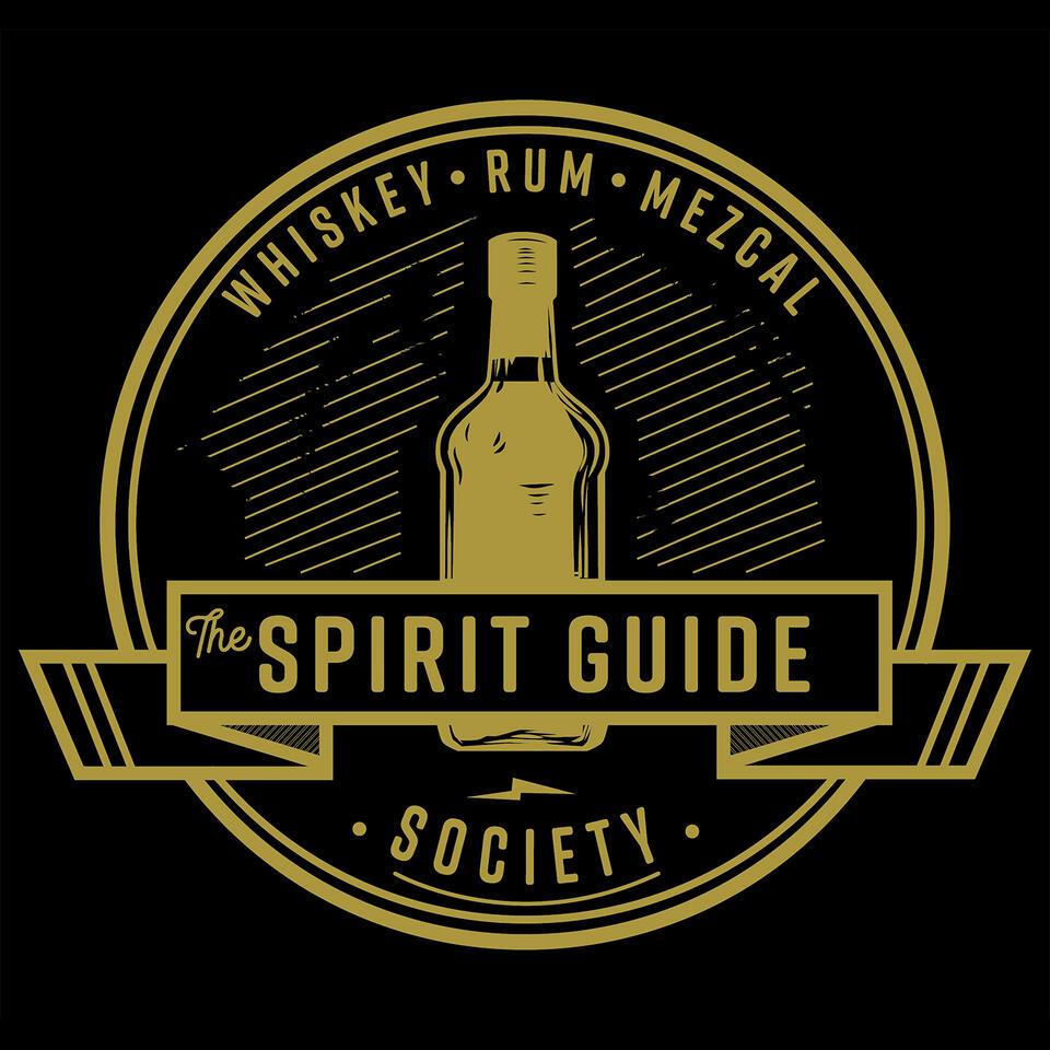 The Spirit Guide Society