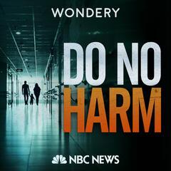 Introducing Do No Harm - Do No Harm