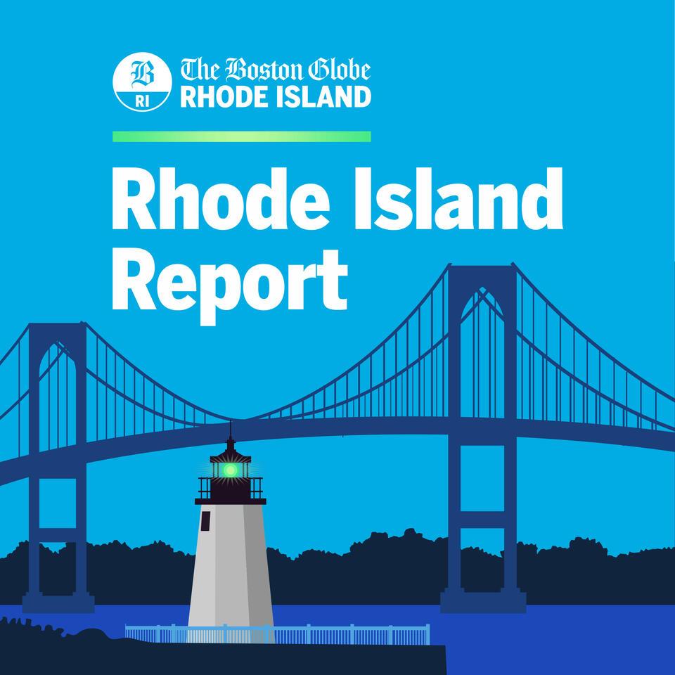 Rhode Island Report