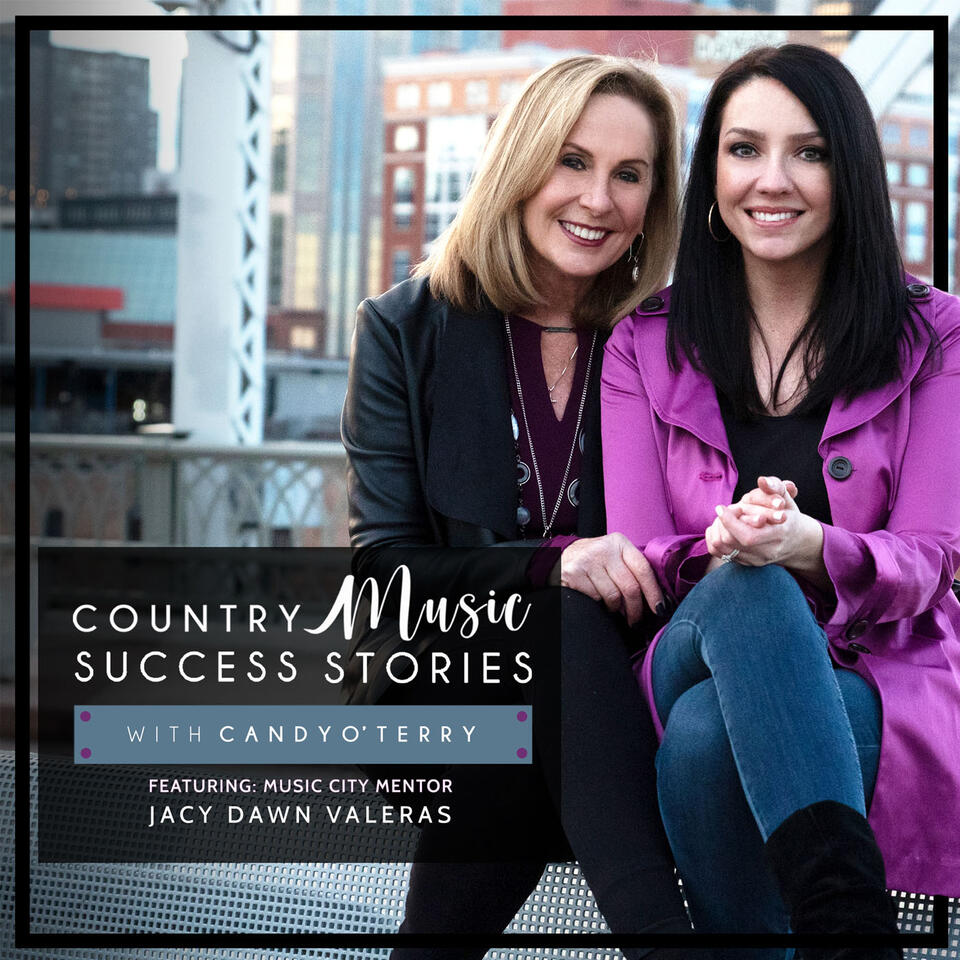 Country Music Success Stories