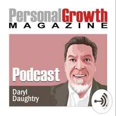 Get Painstakingly Specific - Personal Growth Magazine Podcast