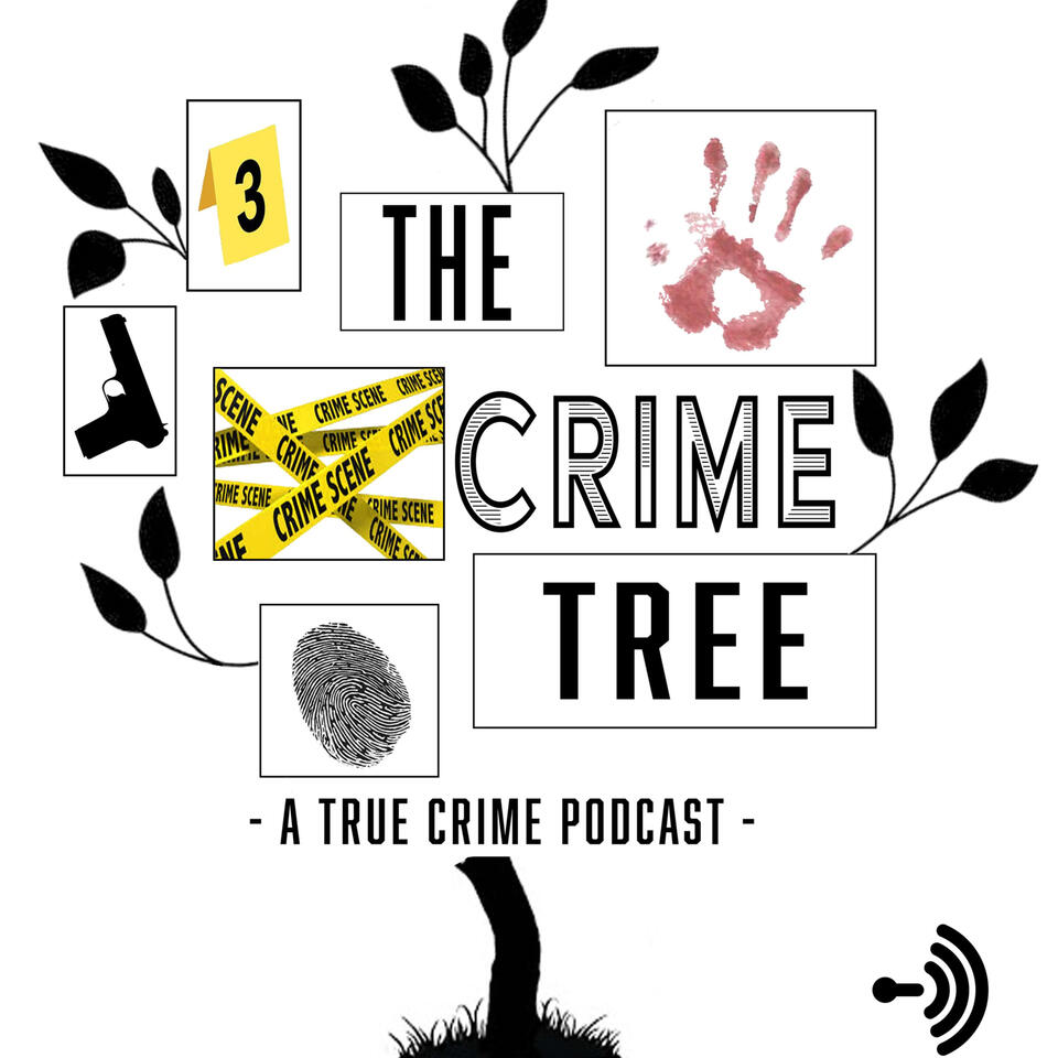The Crime Tree