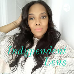 Indypendent Lens