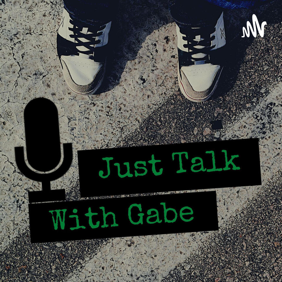 Just talk with Gabe