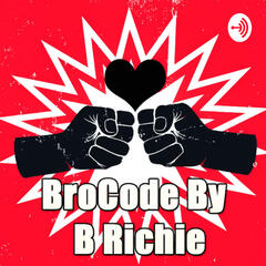 BroCode By BRichie
