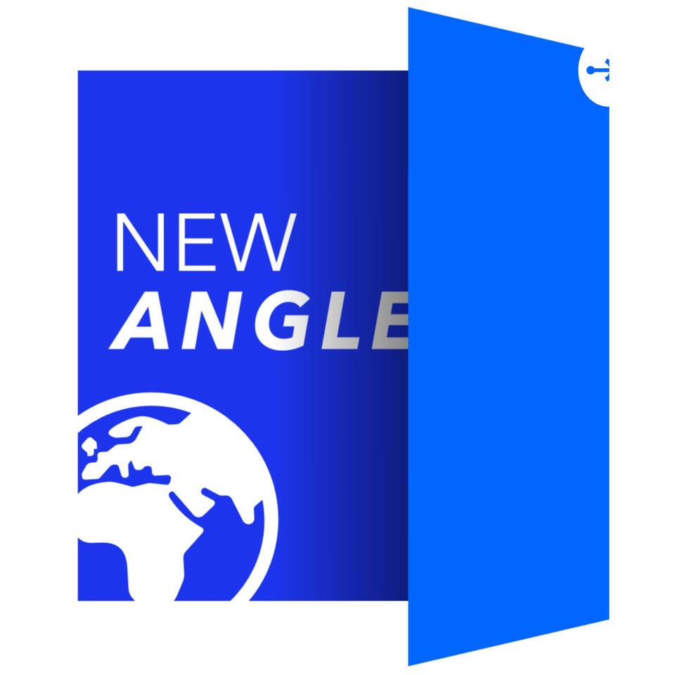 New Angle