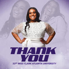 33rd Miss Clark Atlanta University Jeydah Jenkins Talks The Voice Of The Students Campaign & Working With Pulse Media For Campaign Consulting & Advisement - Pulse Radio