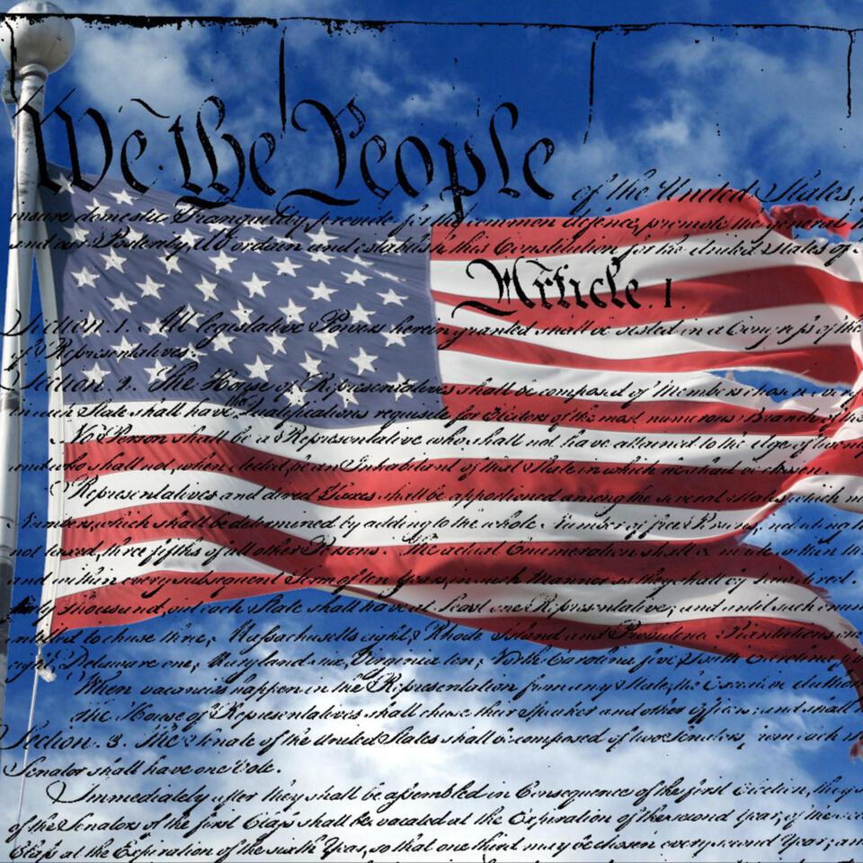 RestoreLiberty.US