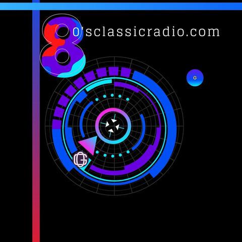 70s80sclassicradio