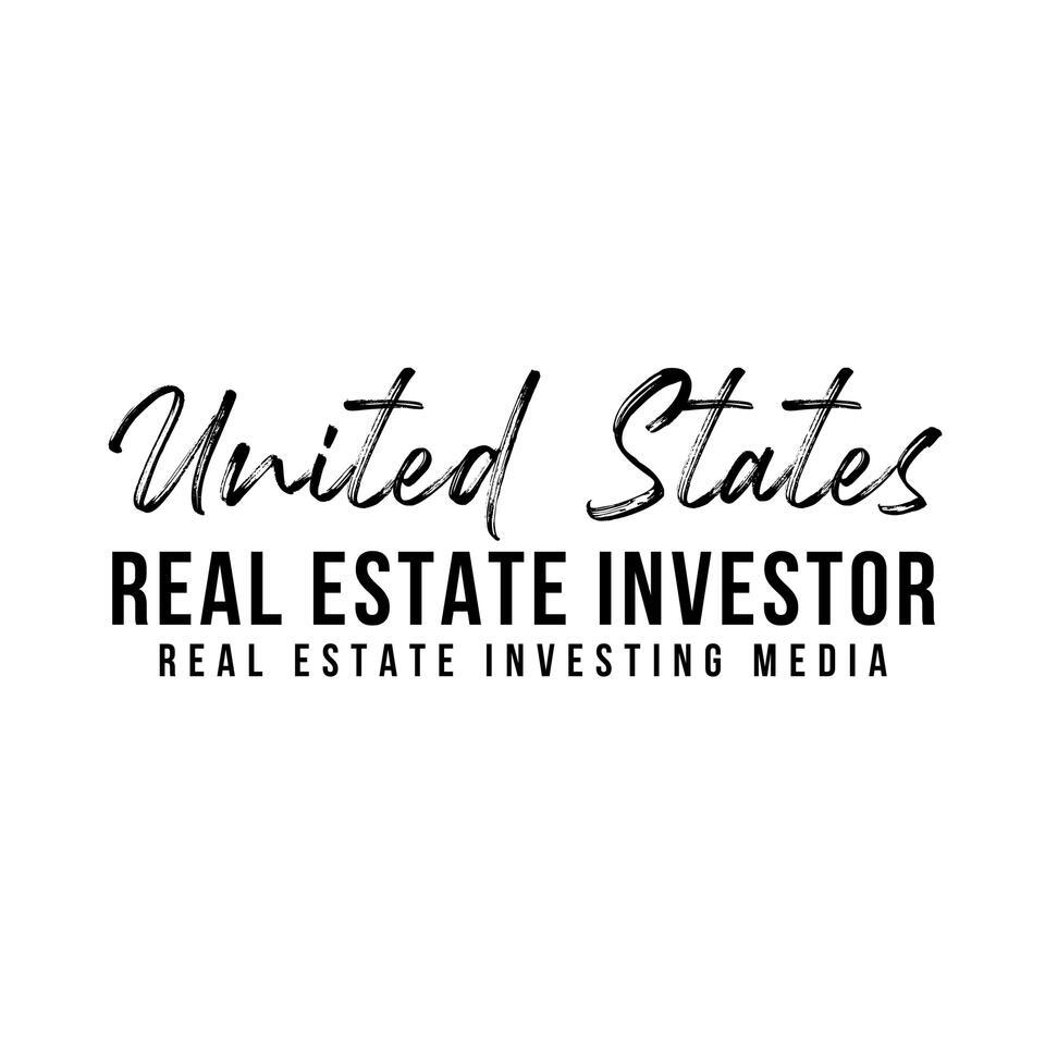 United States Real Estate Investor