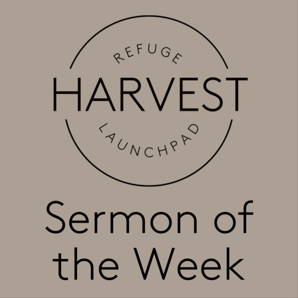 HVWC Media Vault | Harvest Valley Worship Center, Sandpoint, ID
