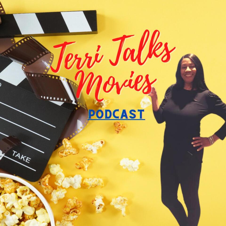 Terri Talks Movies