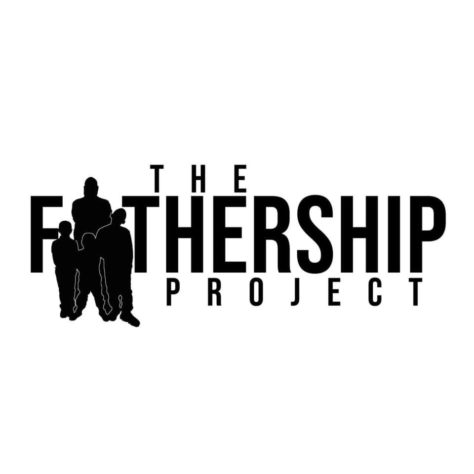 The Fathership Project