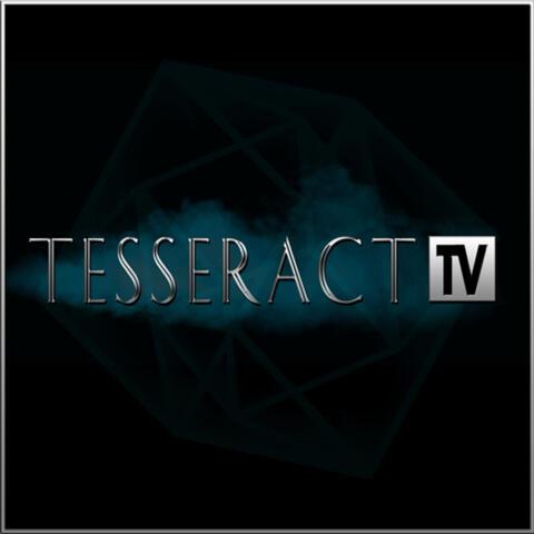 Tesseract TV: Loki