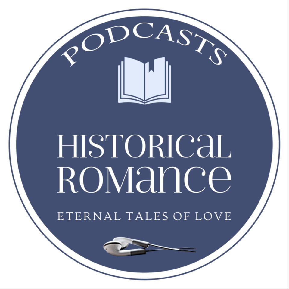 Historical Romance Books by Red Brick Media