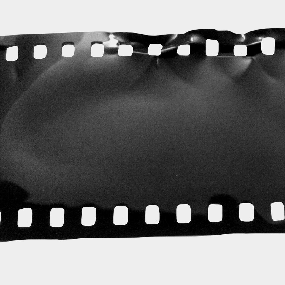 Broken English Films