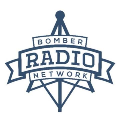 WICB Presents: Sports Talk