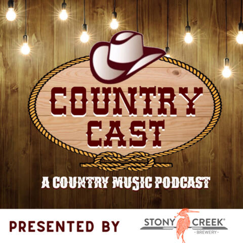 Country Cast