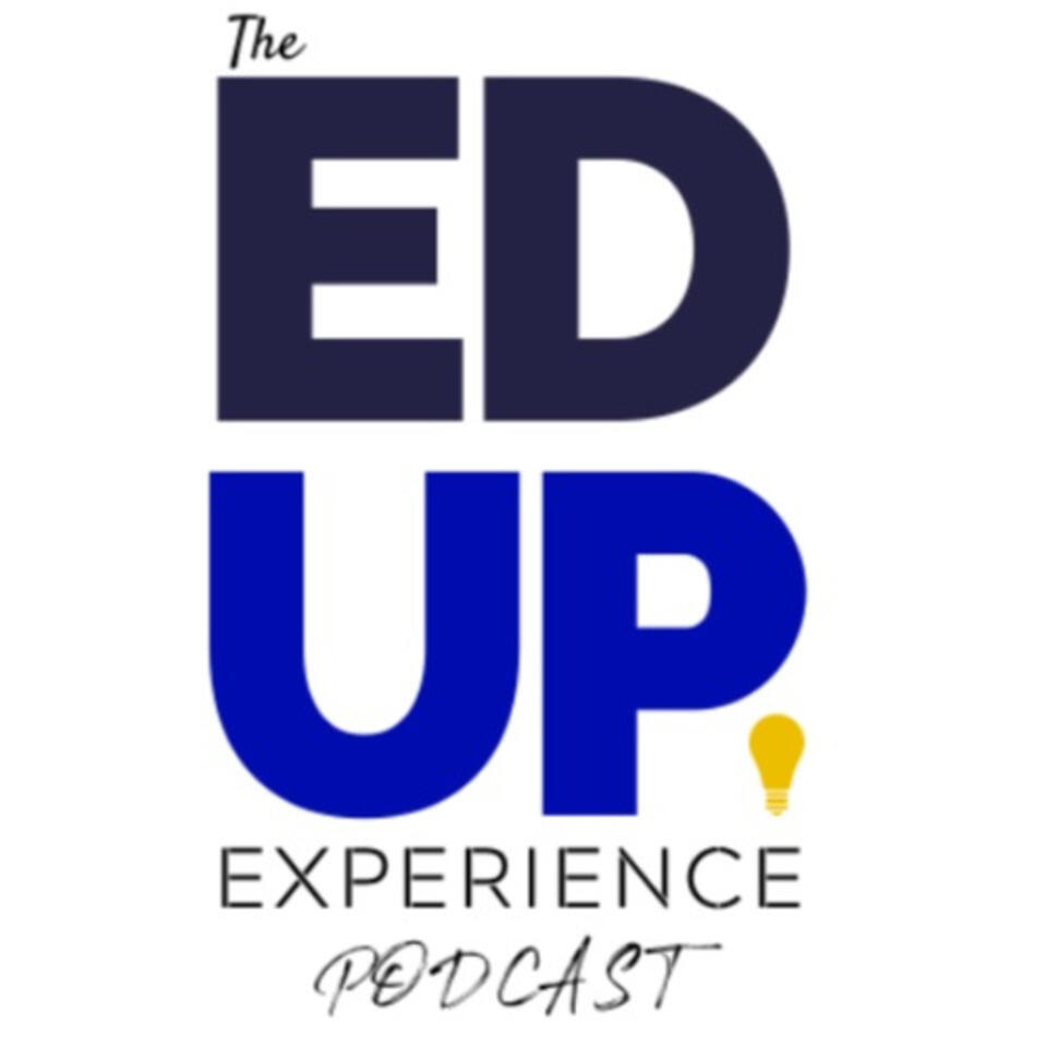 The EdUp Experience