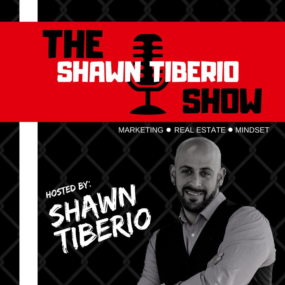 The Shawn Tiberio Show