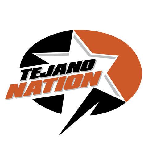 Tejano Nation