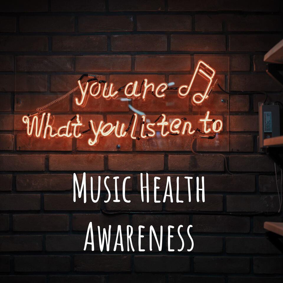 Music Health Awareness