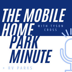 Listen to the Mobile Home Park Talk Episode - Define Your ... on business park, create your own theme park, mobile az, mobile games, midland texas water park, party in the park, mobile homes with garages, port aventura spain theme park, mobile media browser, sacramento water park, feather river oroville ca park, mobile homes clearwater fl, tiny house on wheels park, world trade park, mobile homes in arkansas, clear lake park, industrial park, rv park, mobile homes history,